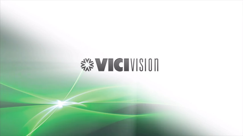 img-tn-vicivision-spa-1